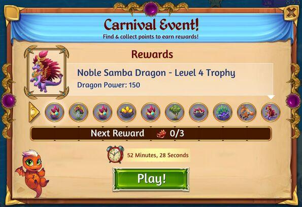 4th carnival rewards.jpg
