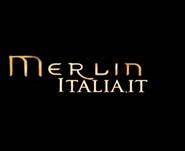 MerlinItalia3