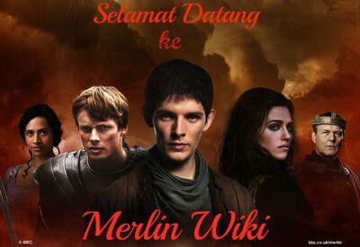 Merlin series 4 1.jpg