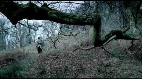 Merlin_S05E01_Arthurs_Bane_Part_One