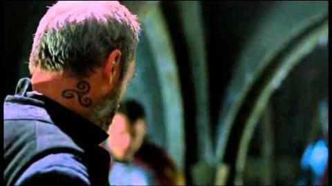 Merlin-S05E02_Arthurs_Bane_Part_Two