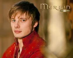 Merlin 1.jpg