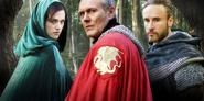 Merlin 1x12
