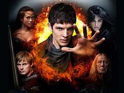 Merlin series 5 1.jpg