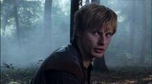 Arthur (1.13) (2).jpg