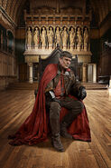 Uther21