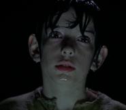 1000px-Shrine Boy AHOTNA 2