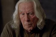 Gaius 100