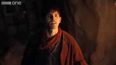 Merlin_To_Kill_the_King_(Next_Time)