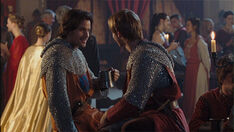 Lancelot (episode)