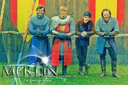 Merlin by gem88-d4ahref