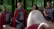 Knights and Emrys-0