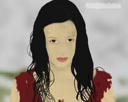 Freya15fanart