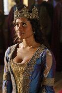 Queen Quinevere 76