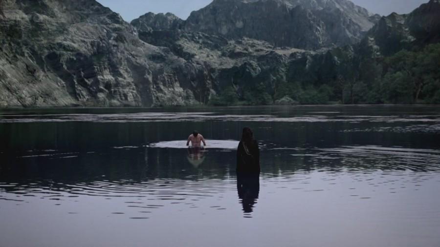 Pool of Nemhain