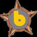 Badge-4961-1