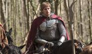 King Arthur Bradley James-1