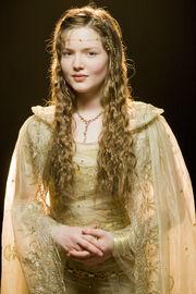 Sophia of Tir Mor.jpg