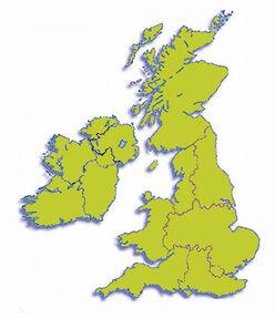 Albion map.jpeg