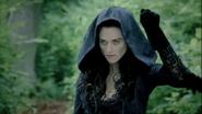 Morgana wrath