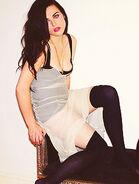 Katie McGrath-66