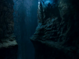 Caves of Balor