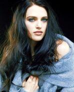 Katie McGrath-77