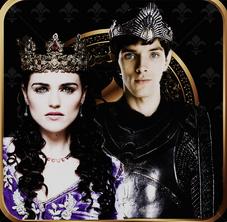 Merlin&morgana8585