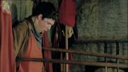 Merlin series 5