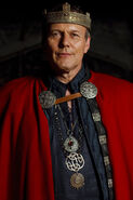 Uther Pendragon-0
