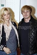 GeorgiaKing&BradleyJames