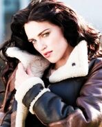 Katie McGrath-76