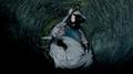 Vlcsnap-2012-11-25-01h45m48s204