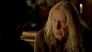 Gaius talking