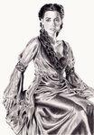 Lady morgana by arminiuswillabert-d3j7x5x