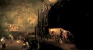 Trailer photo fiery mine