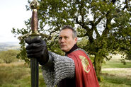Uther43