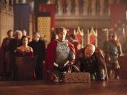 Sarrum at the round table2