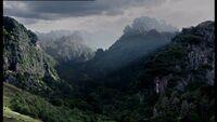 Forest of Ascetir.jpg
