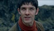Merlin vs Aithusa3