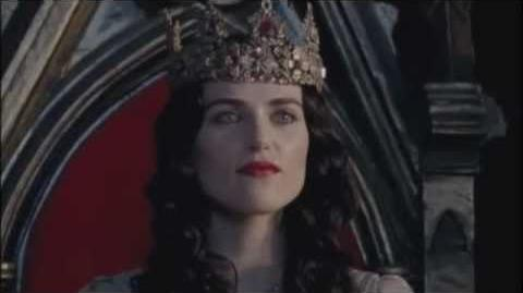 Morgana_Becomes_Queen