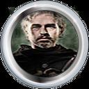 Badge-5144-5