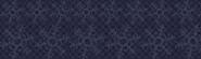 Toolbar snowflakes