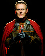 Uther1