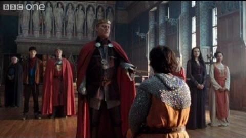 NEXT_TIME_-_Merlin_Lancelot_-_BBC_One