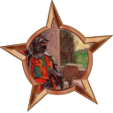 Badge-5144-0