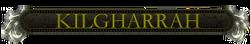 Kilgharrah nameplate.png