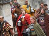 Tournament of Camelot