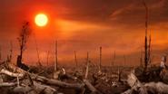 Vlcsnap-2012-03-19-02h05m13s179
