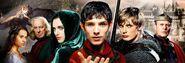 Merlin-season-4 . better edit